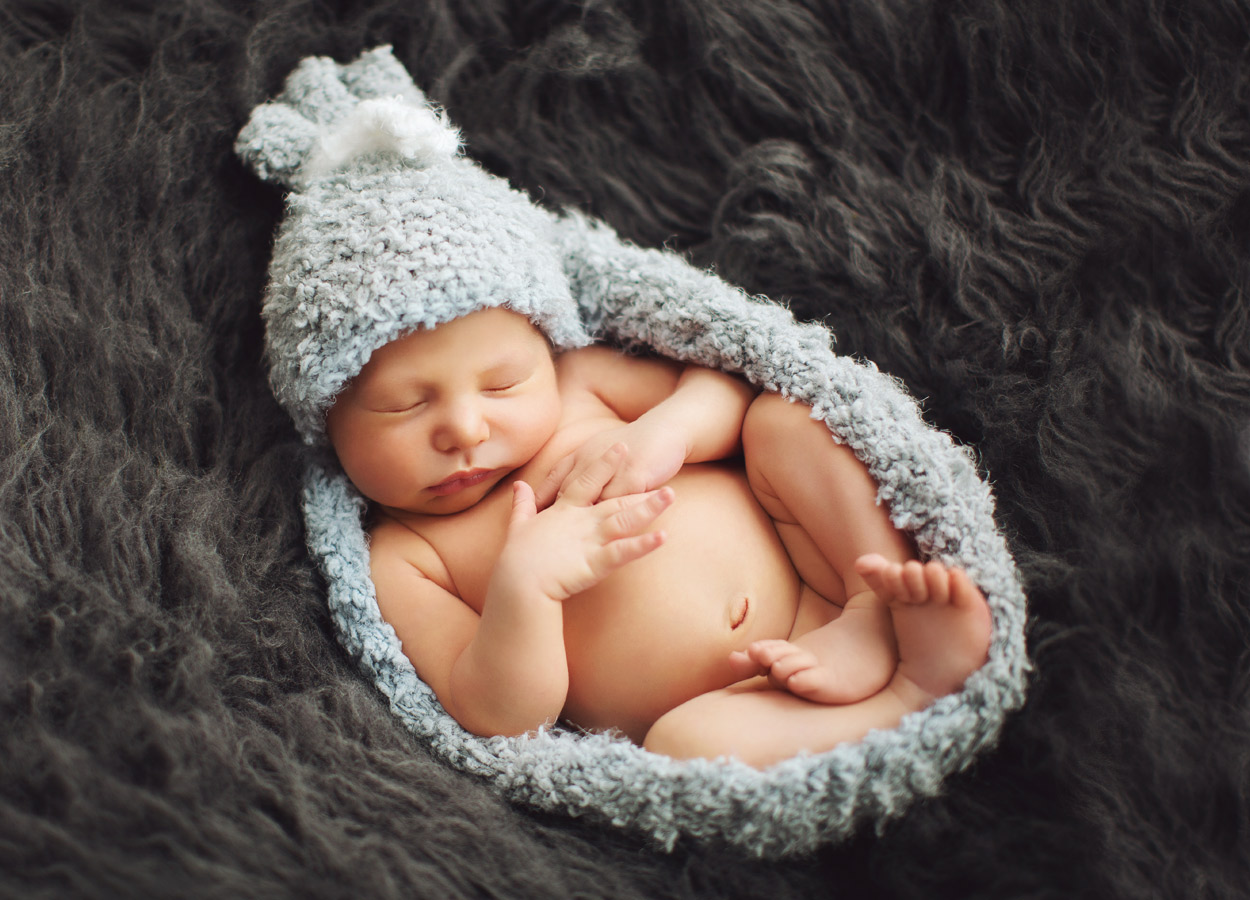 best-baby-photographylondon5962