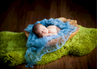 best-baby-photographylondon5963
