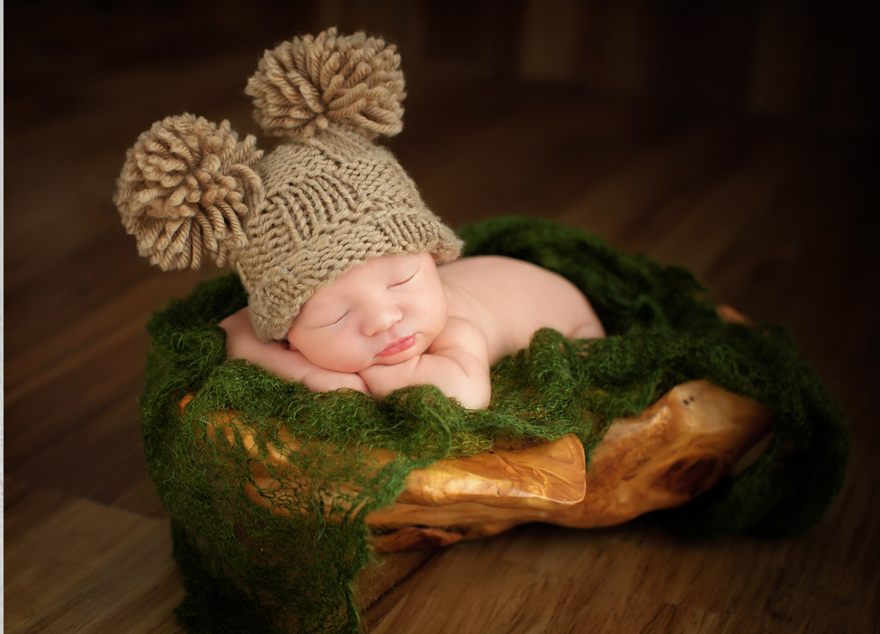 best-baby-photographylondon5965