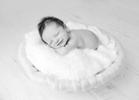 best-baby-photographylondon5969