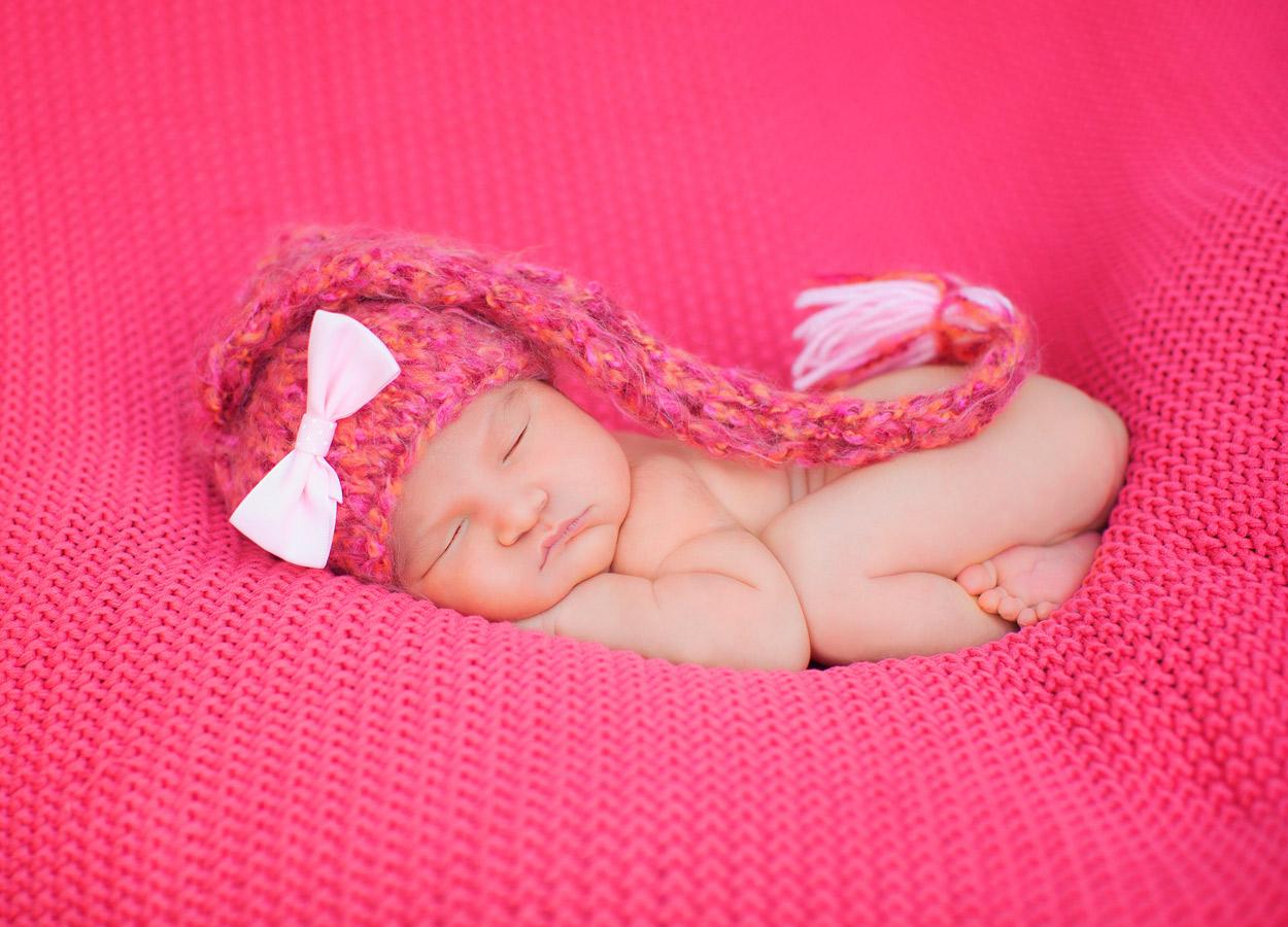 best-baby-photographylondon5989
