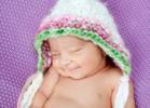 best-baby-photographylondon5990