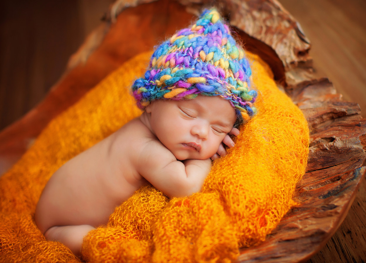 best-baby-photographylondon5991