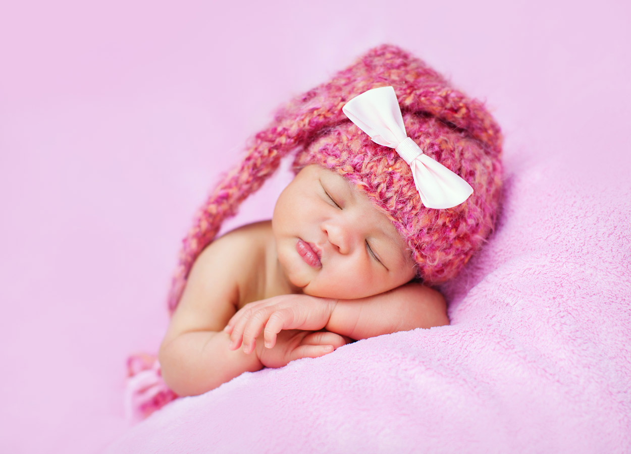 best-baby-photographylondon5995