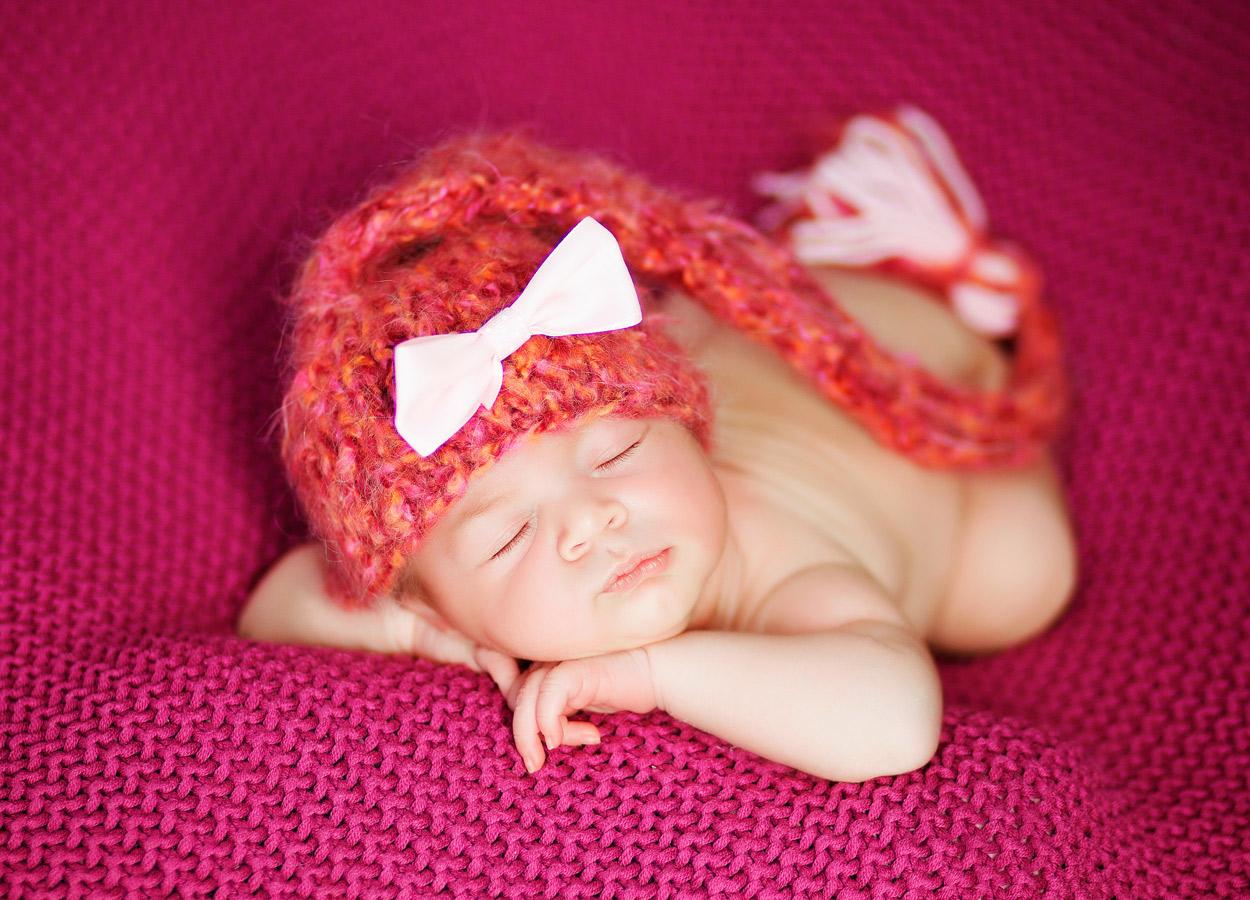 best-baby-photographylondon5997