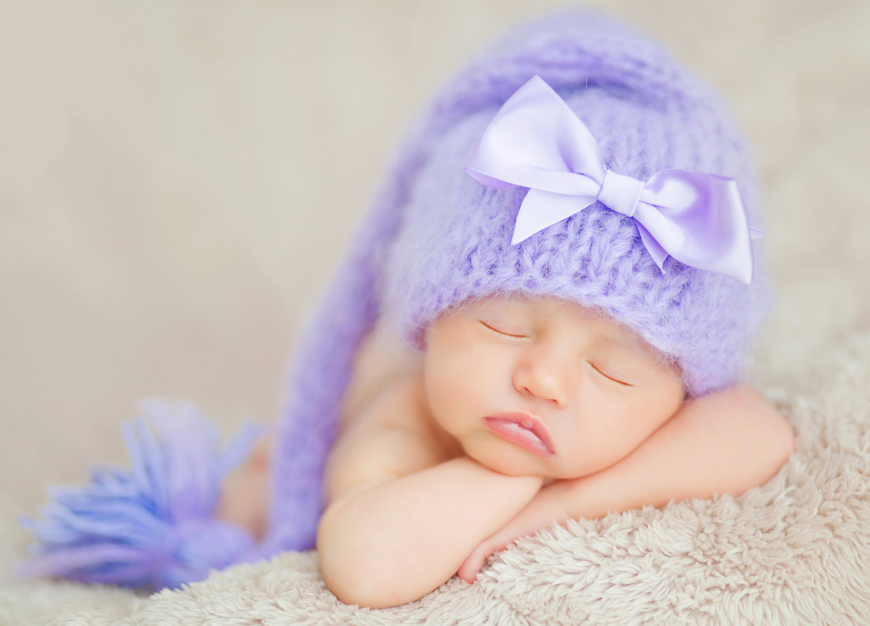 best-baby-photographylondon5998