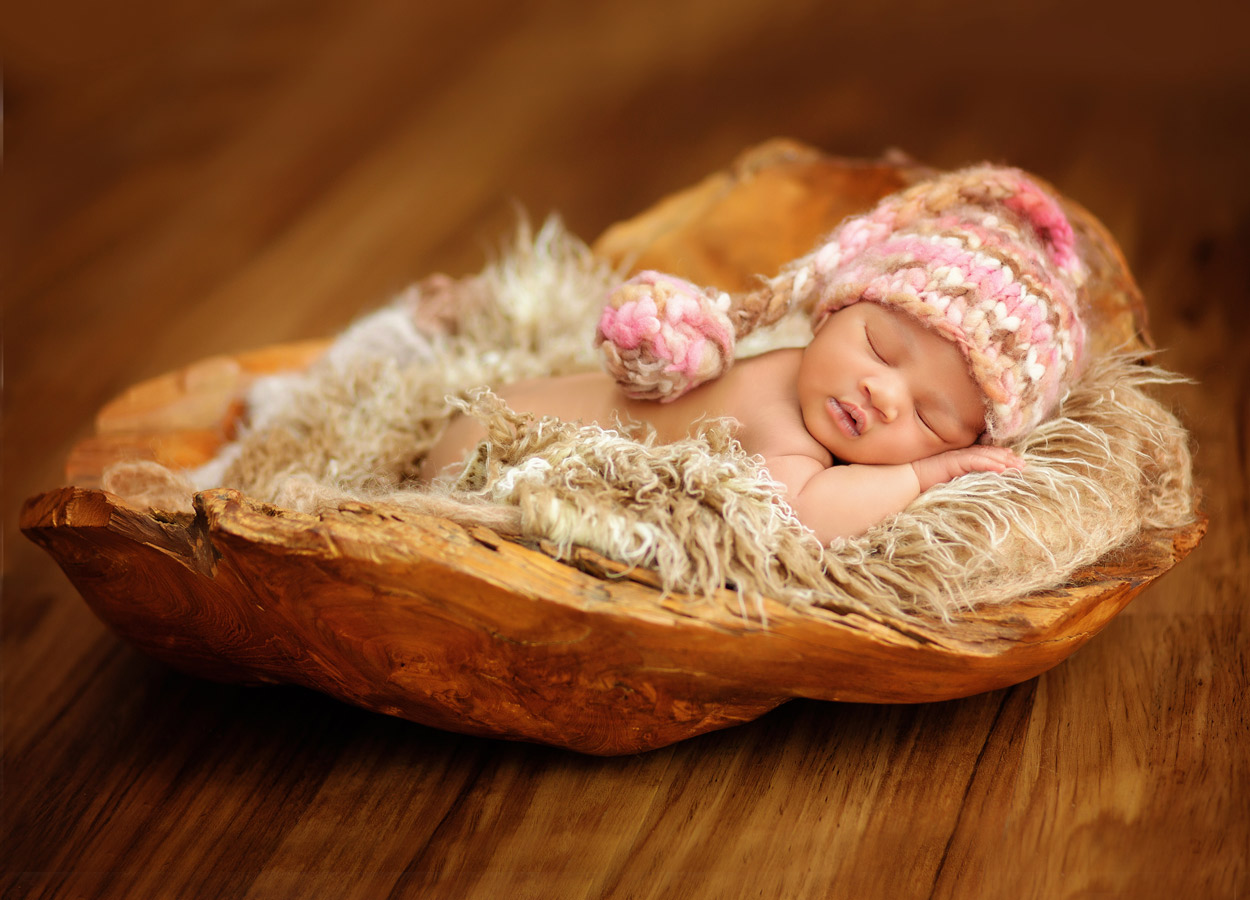 best-baby-photographylondon6000