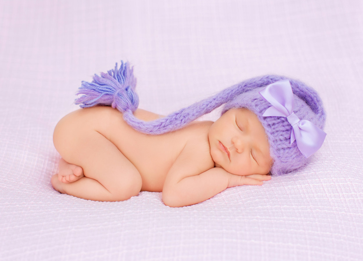 best-baby-photographylondon6002
