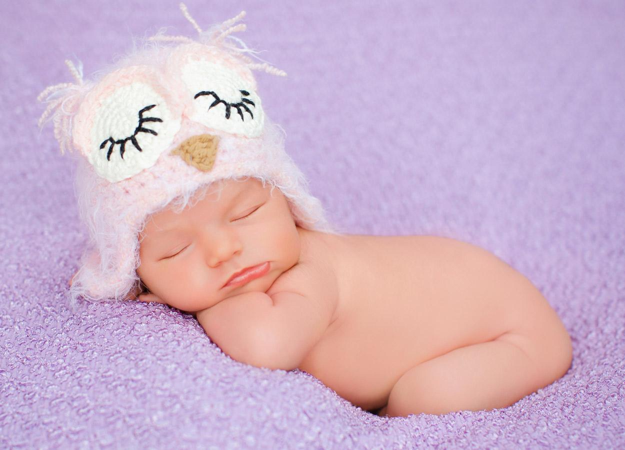 best-baby-photographylondon6004