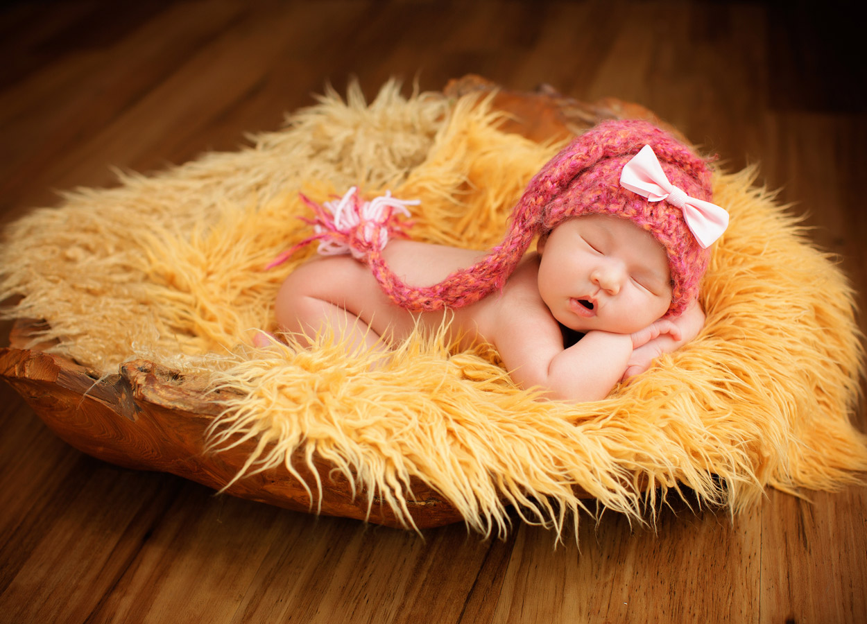 best-baby-photographylondon6005
