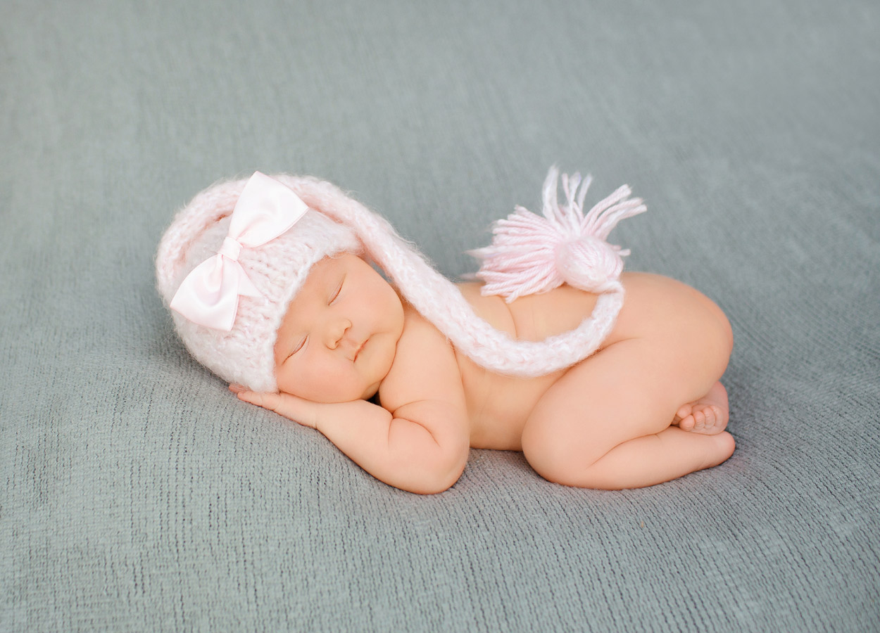 best-baby-photographylondon6008