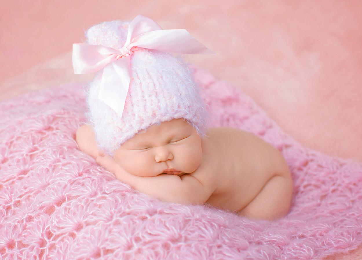 best-baby-photographylondon6009