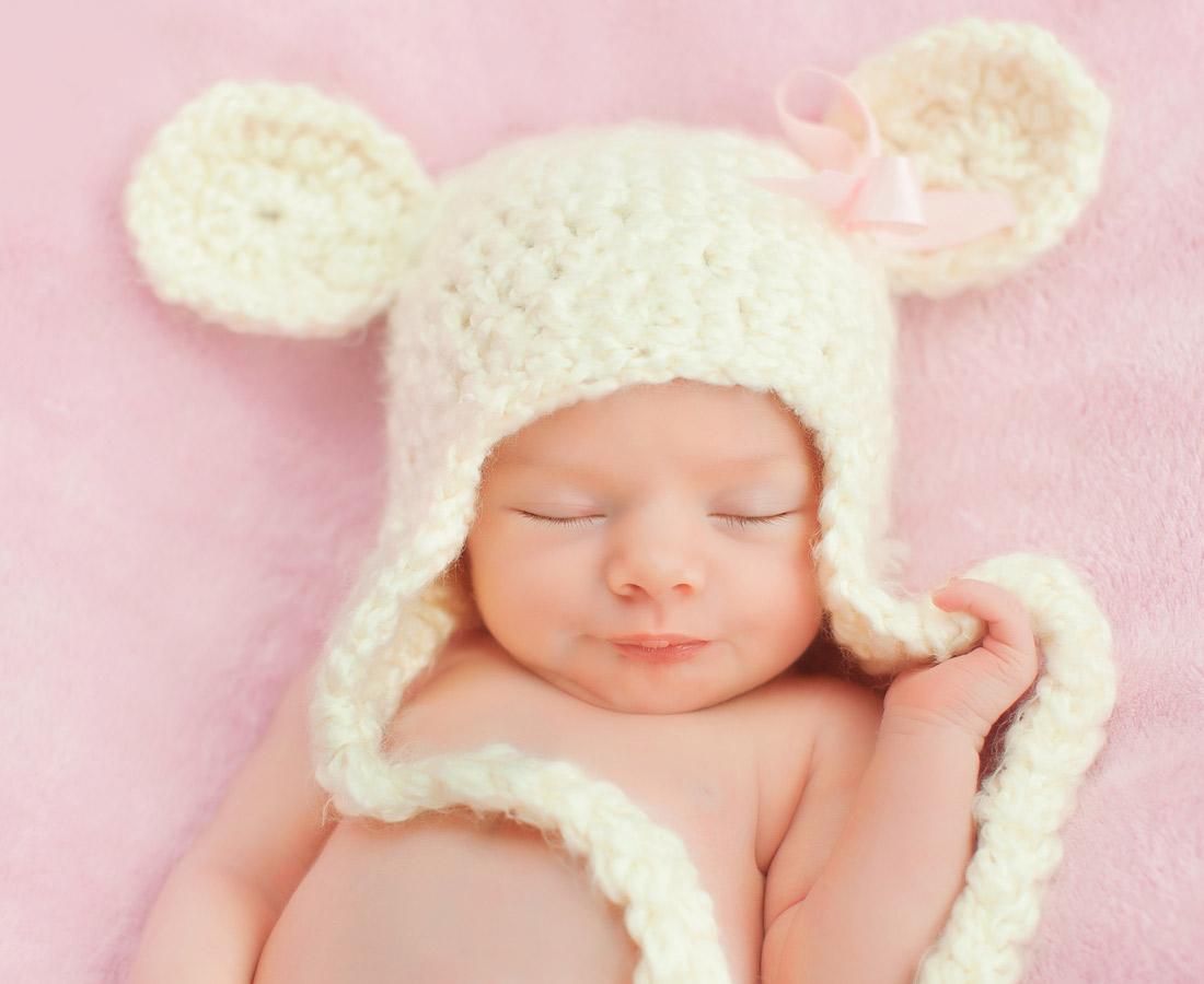 best-baby-photographylondon6011