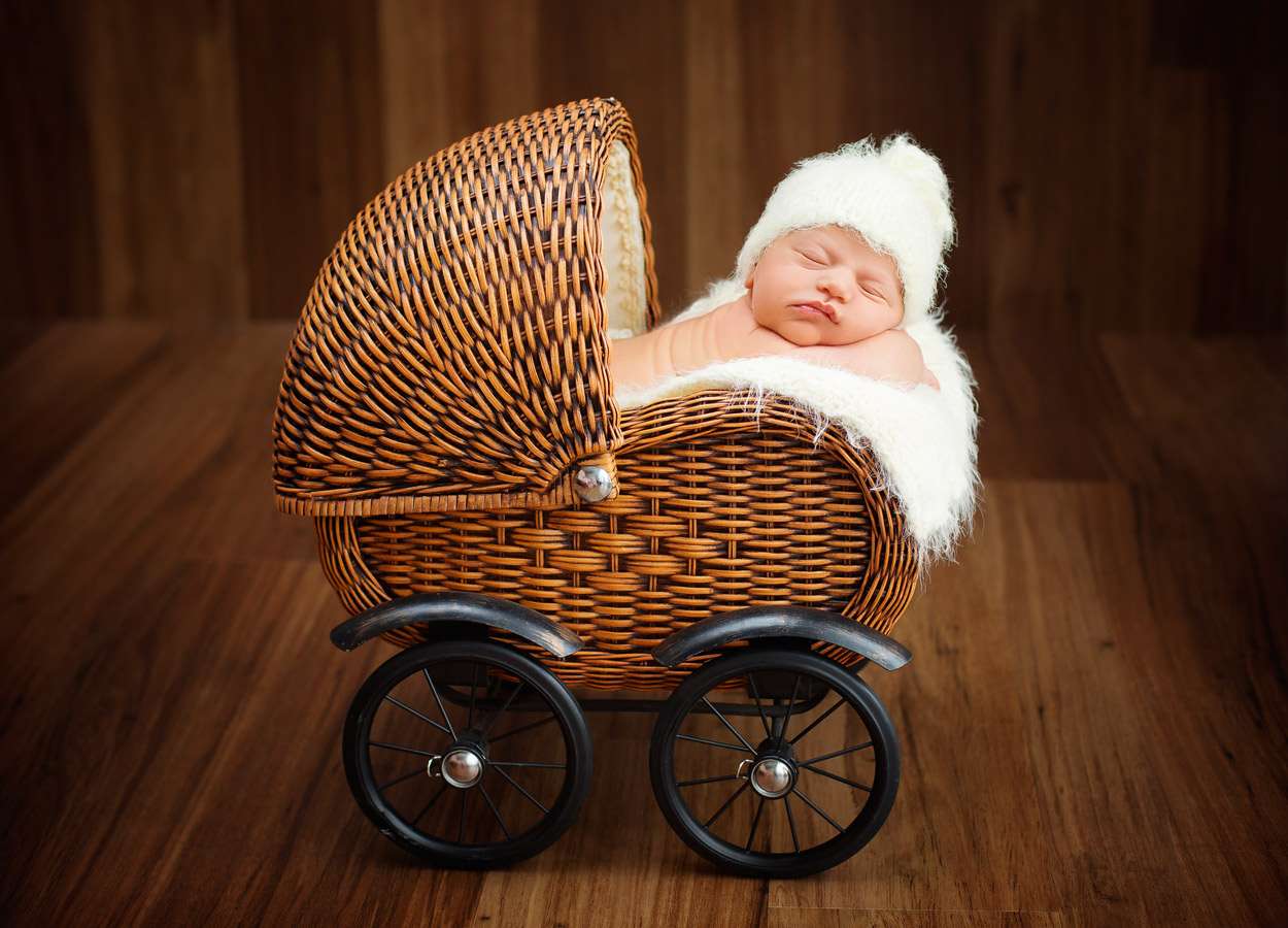best-baby-photographylondon6013