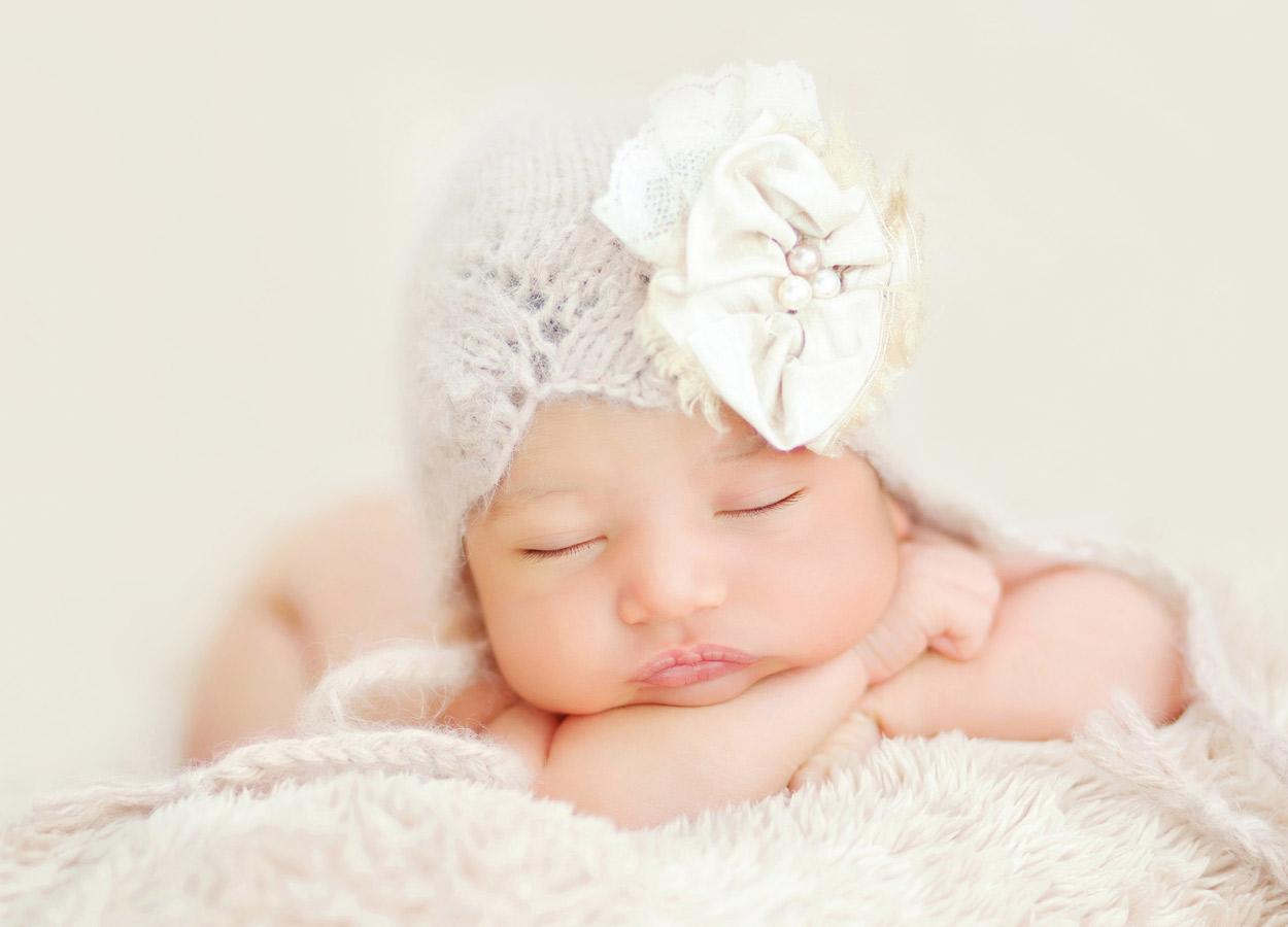 best-baby-photographylondon6015