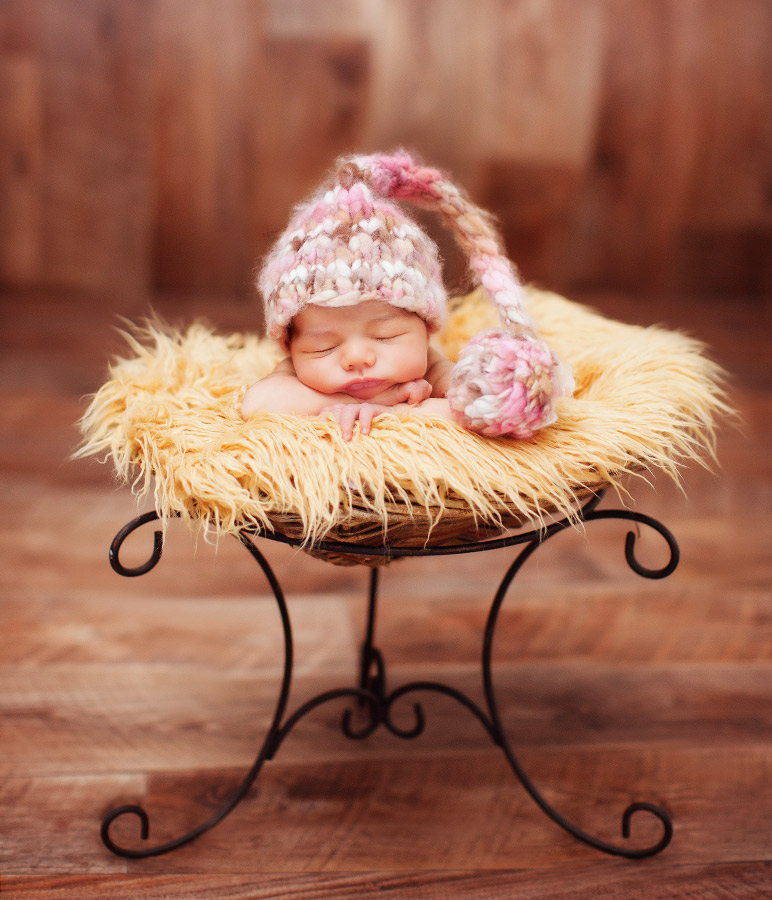 best-baby-photographylondon6016