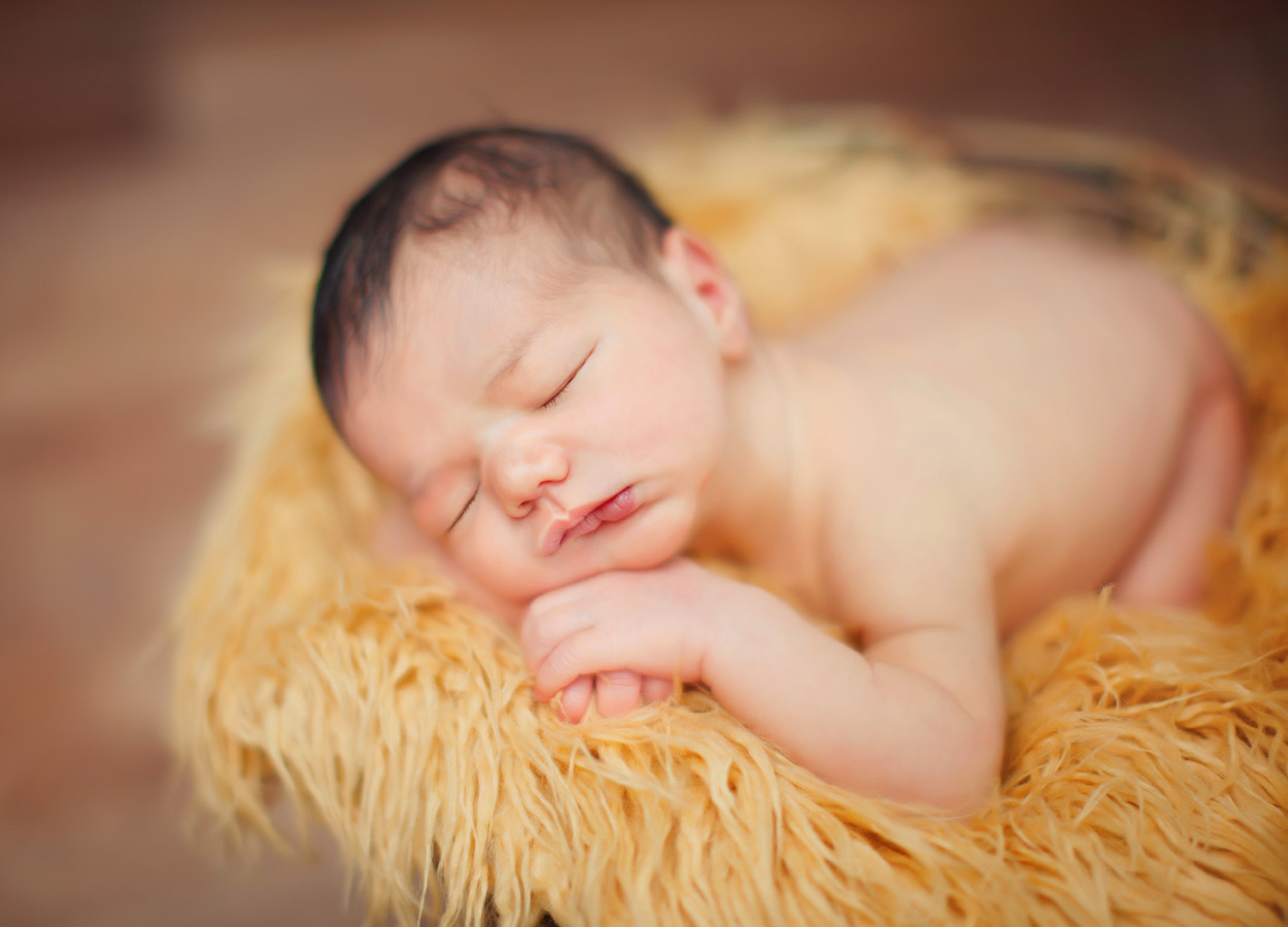best-baby-photographylondon6017