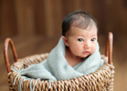 best-baby-photographylondon6018