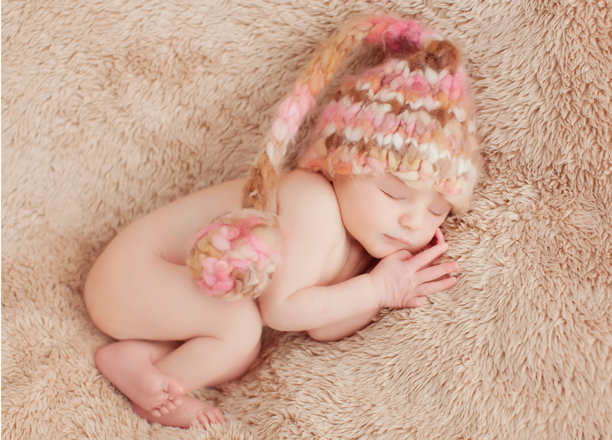 best-baby-photographylondon6021