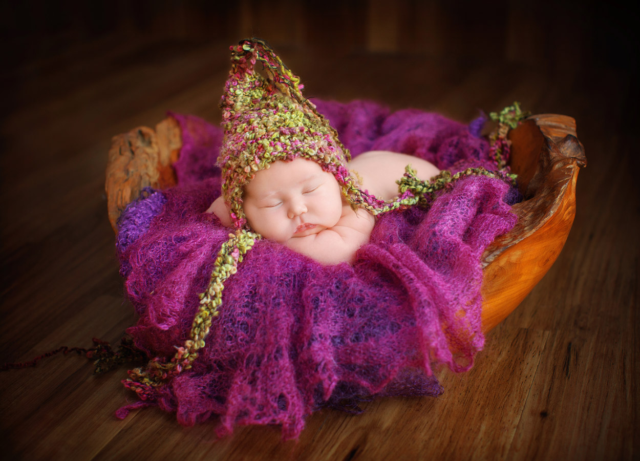 best-baby-photographylondon6024