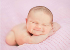 best-baby-photographylondon6026