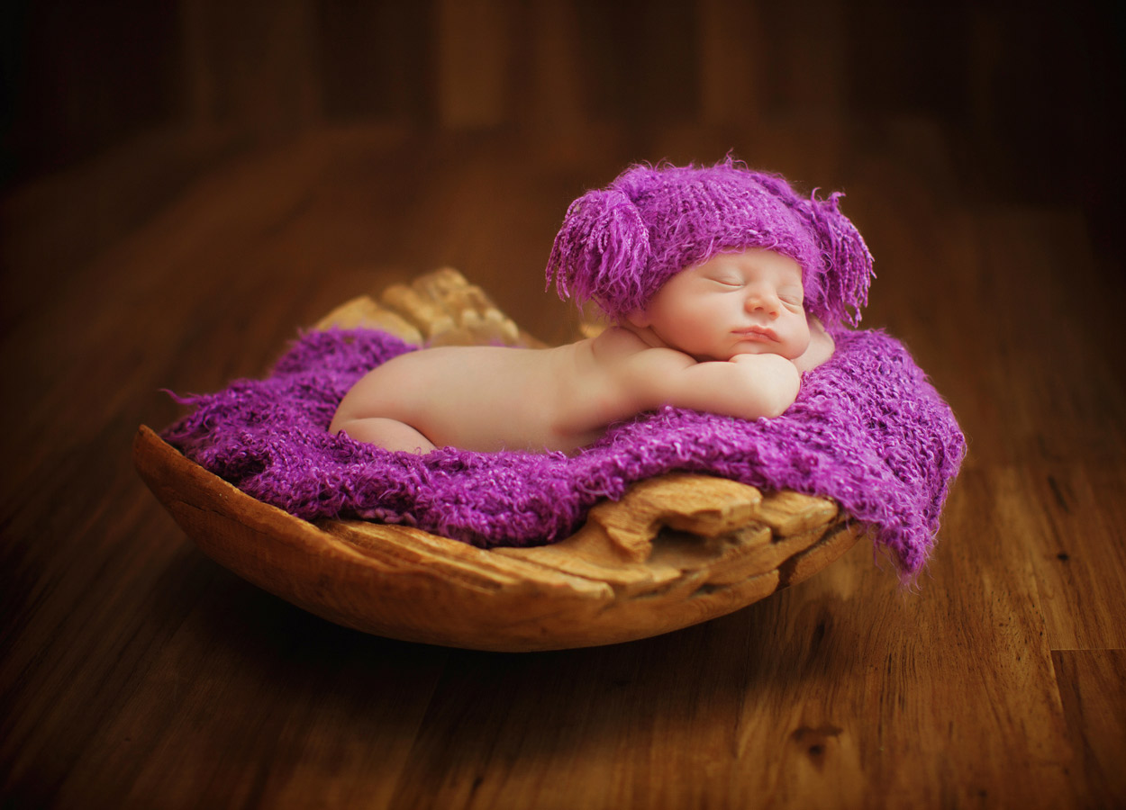 best-baby-photographylondon6028