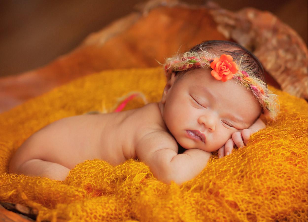 best-baby-photographylondon6029
