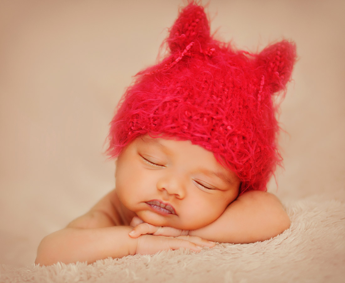best-baby-photographylondon6030