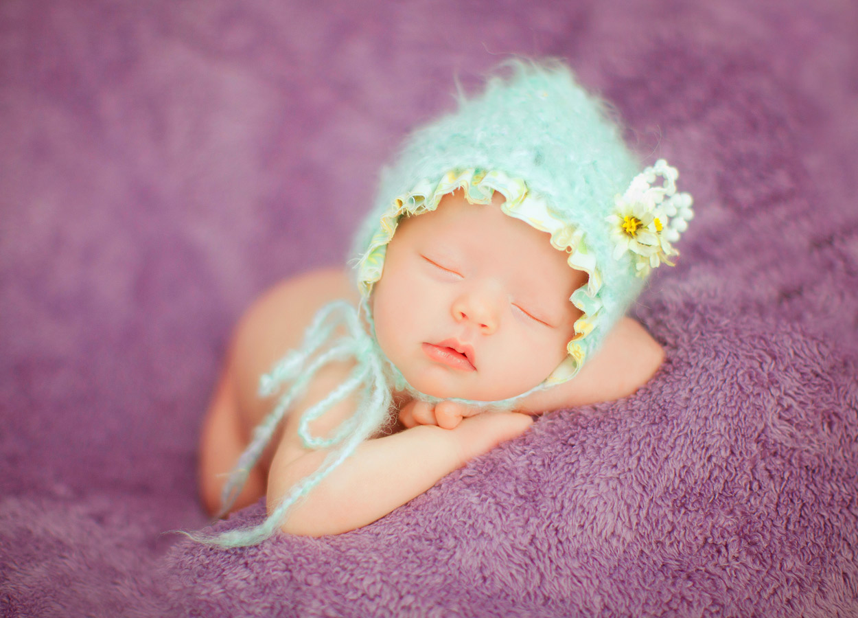 best-baby-photographylondon6031