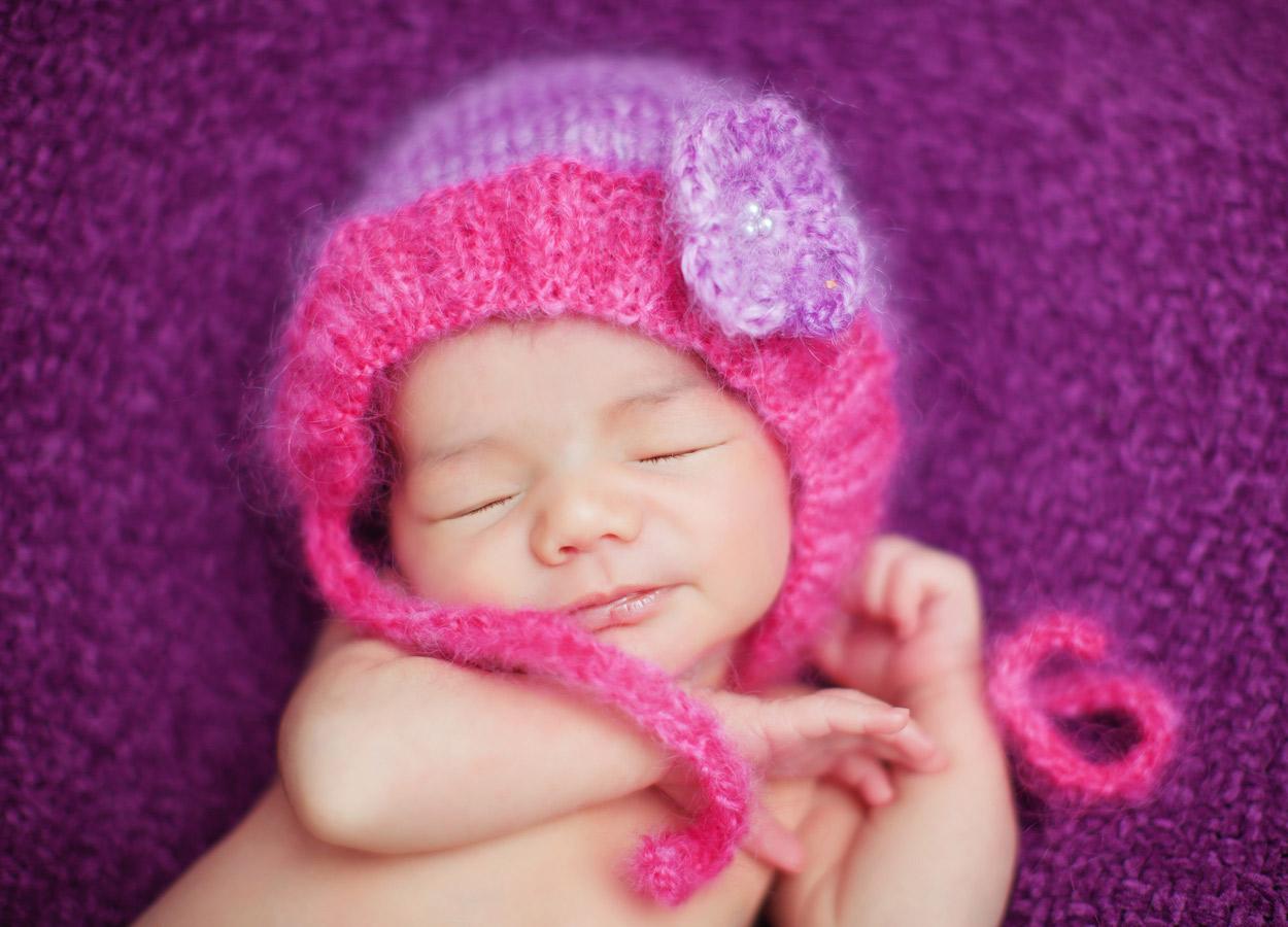 best-baby-photographylondon6032
