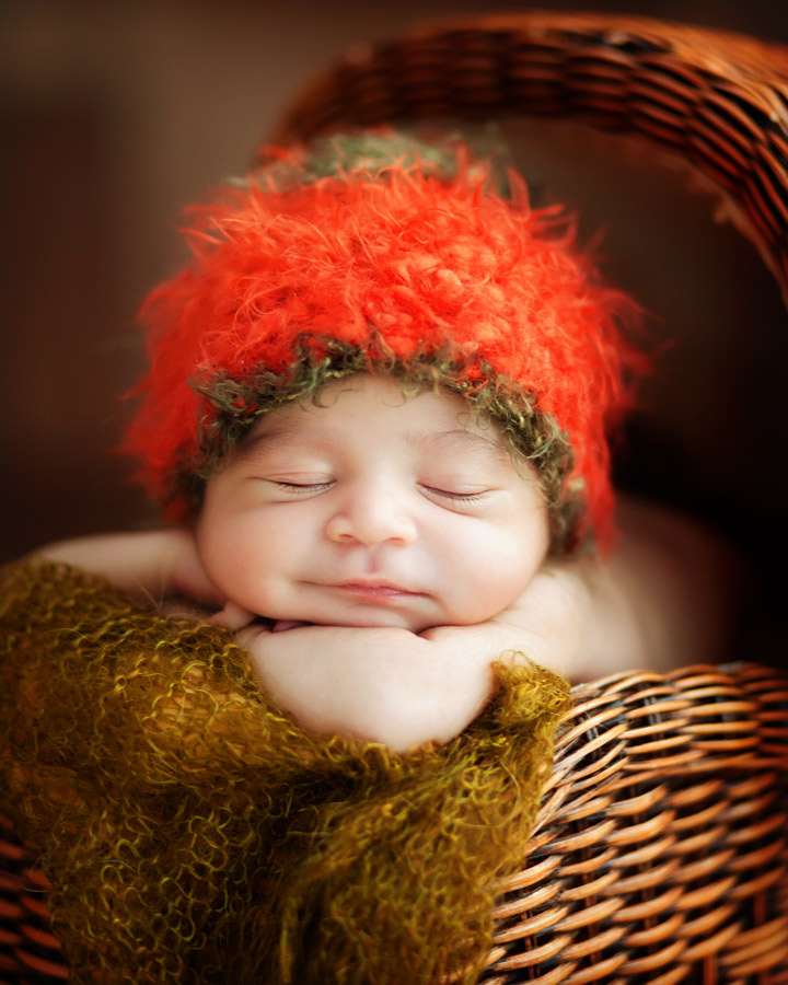 best-baby-photographylondon6033