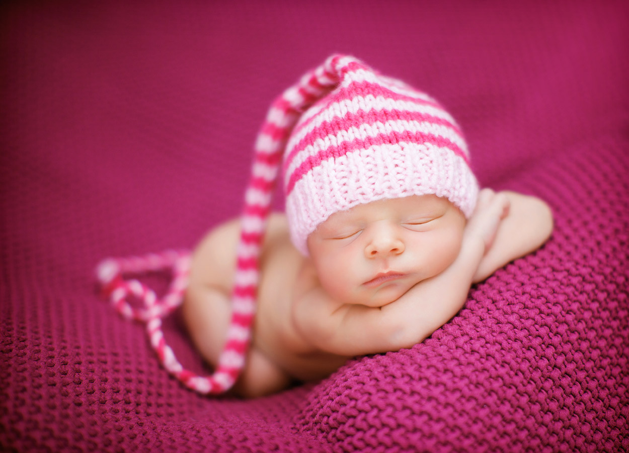 best-baby-photographylondon6036