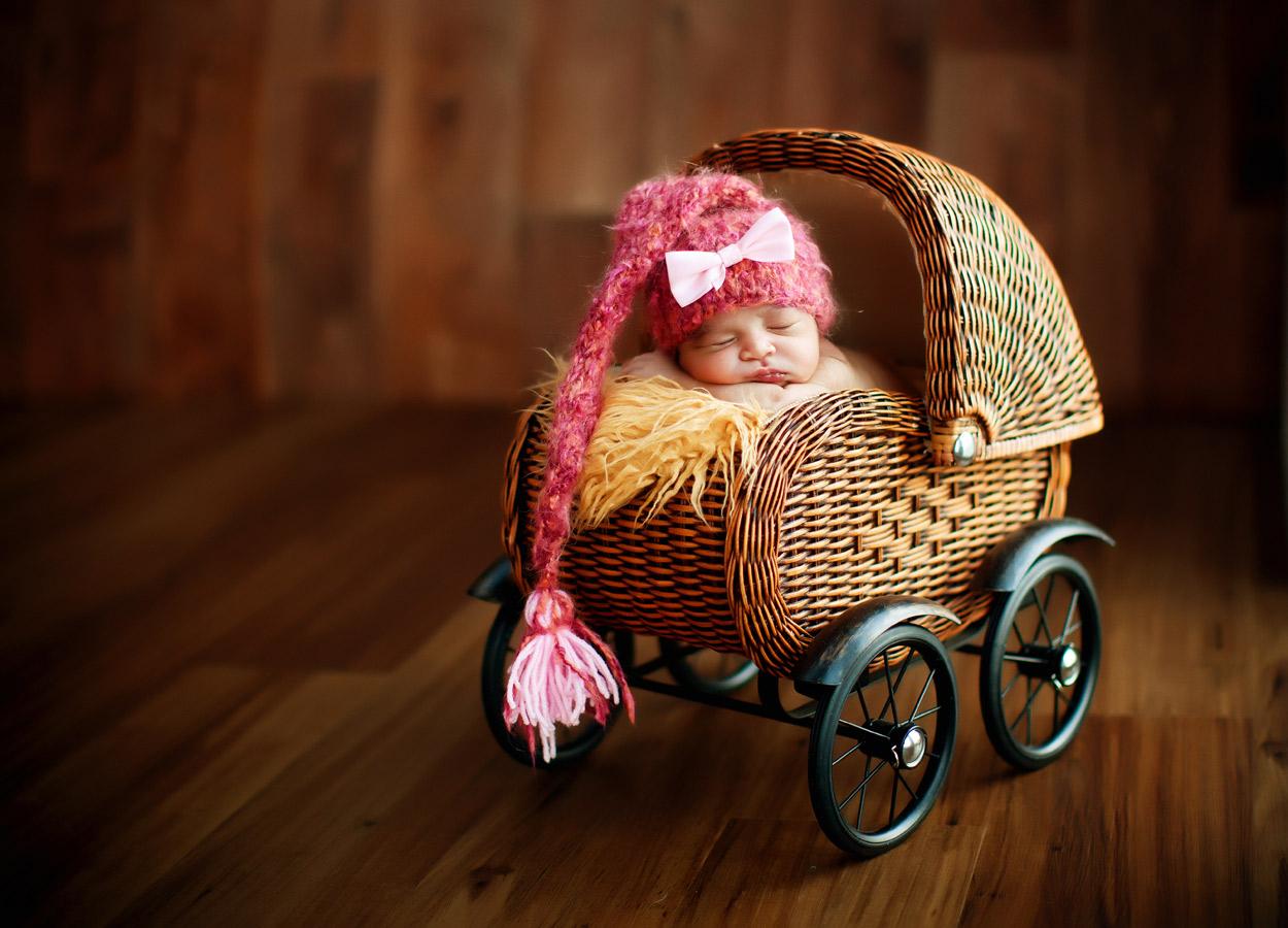best-baby-photographylondon6038