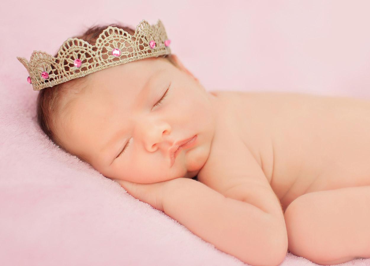 best-baby-photographylondon6040