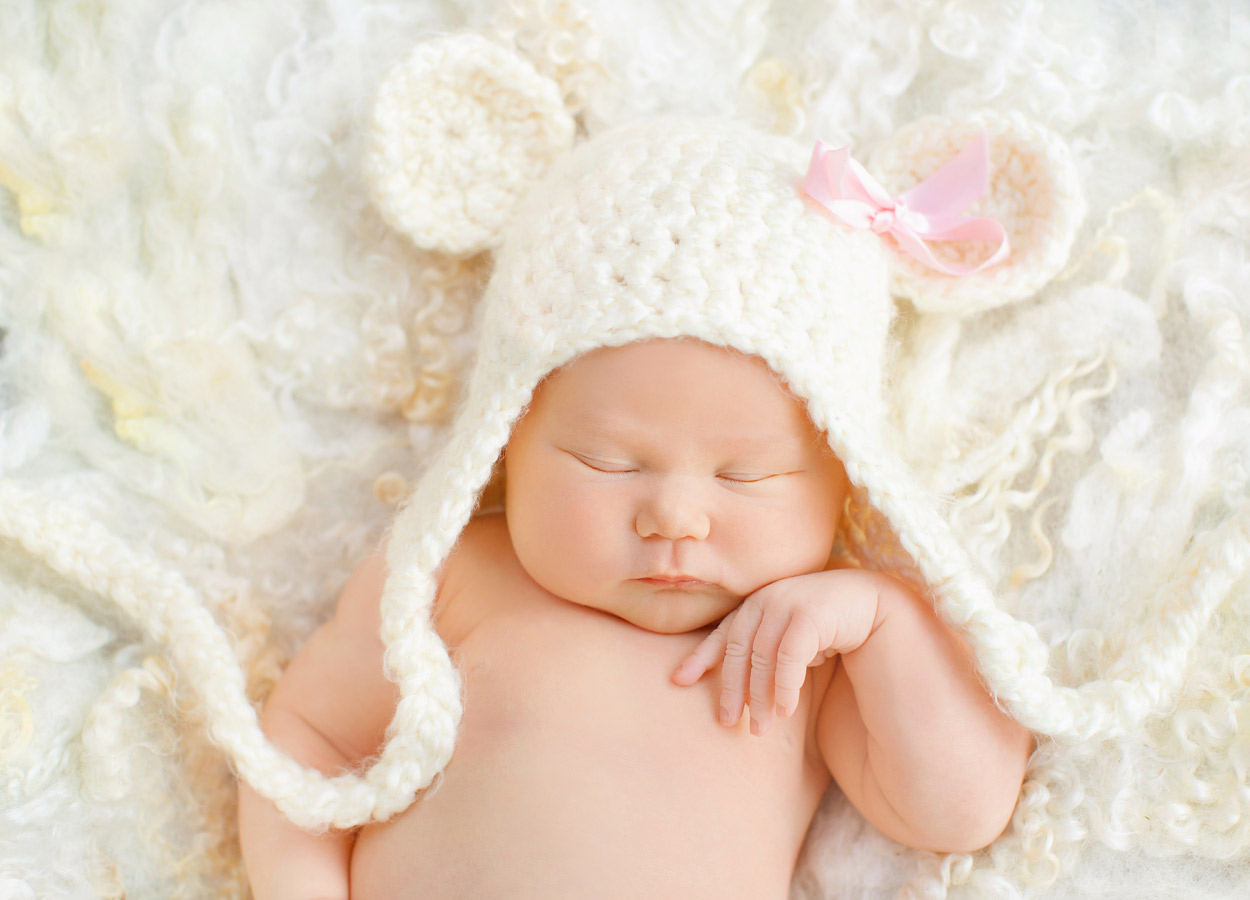 best-baby-photographylondon6041