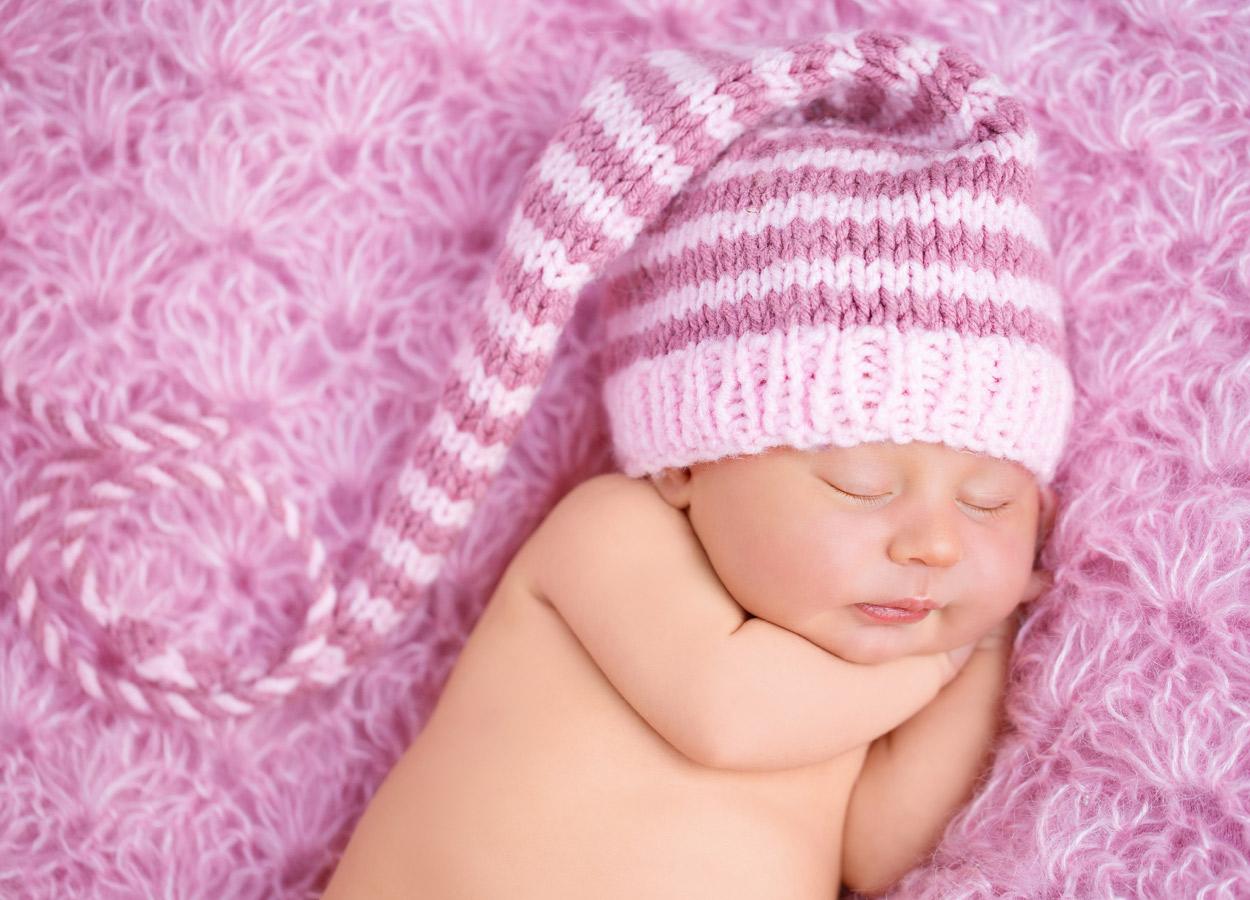 best-baby-photographylondon6043