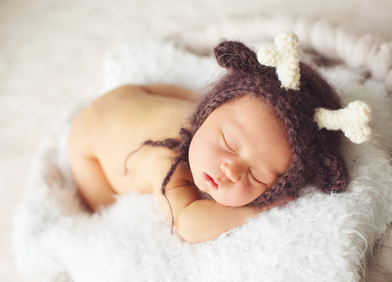 best-baby-photographylondon6046