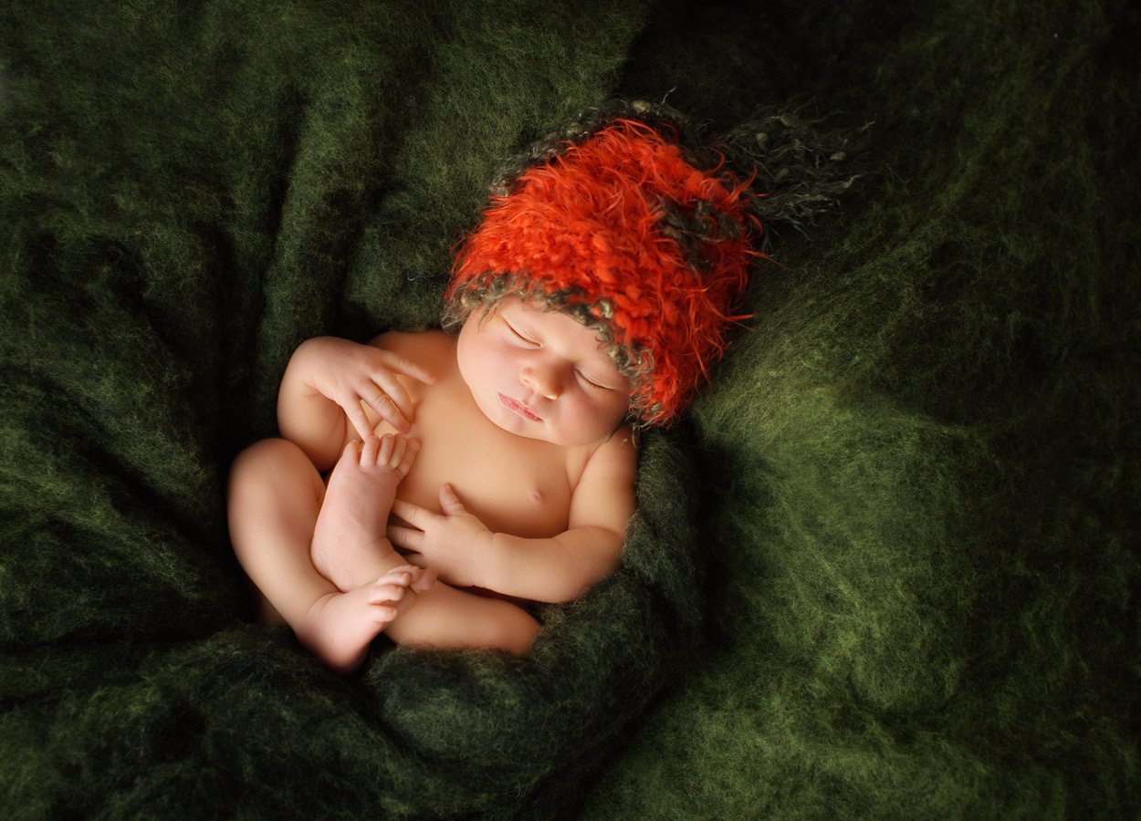 best-baby-photographylondon6048