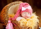 best-baby-photographylondon6049