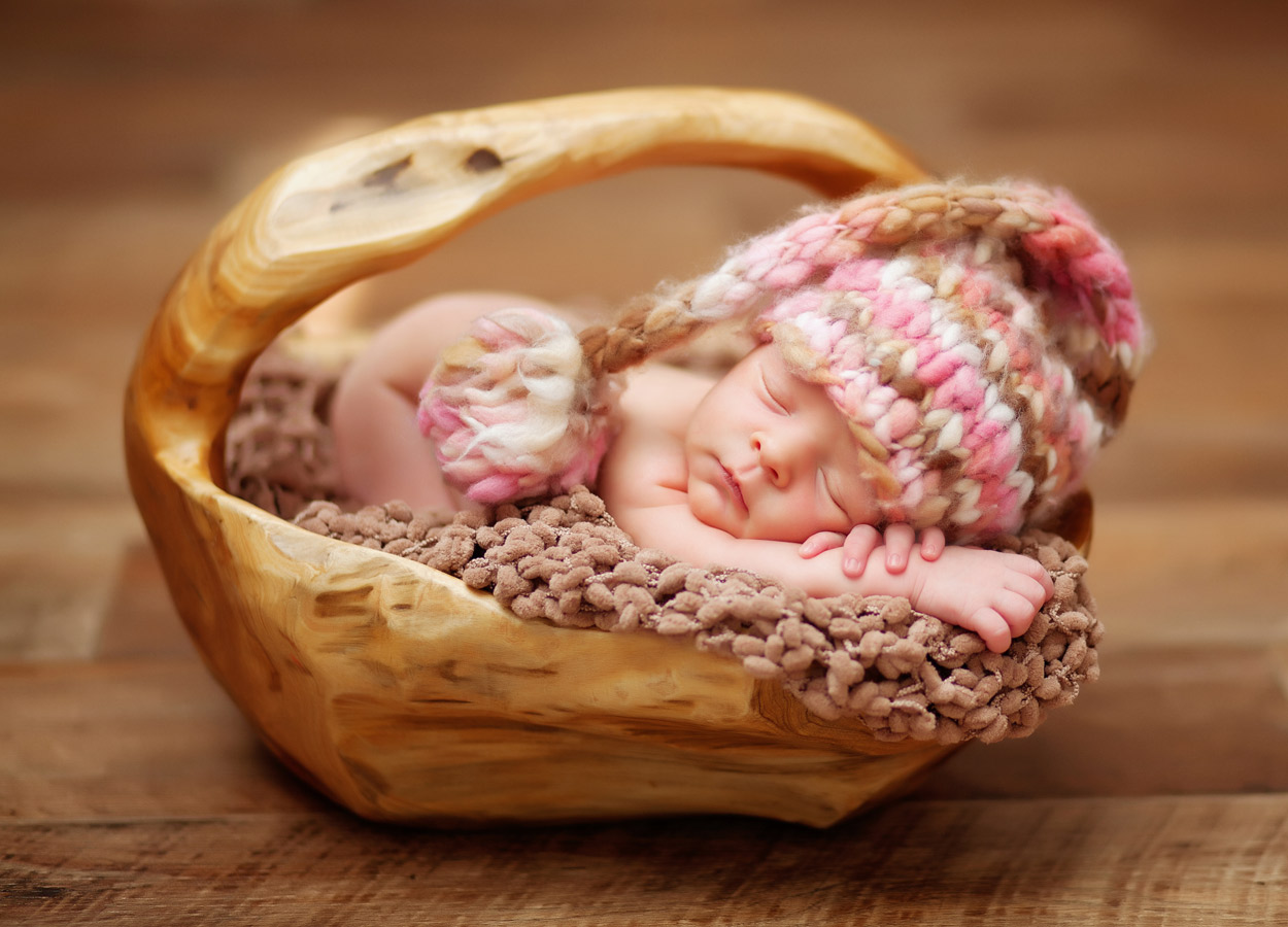 best-baby-photographylondon6052