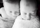 best-baby-photographylondon6062