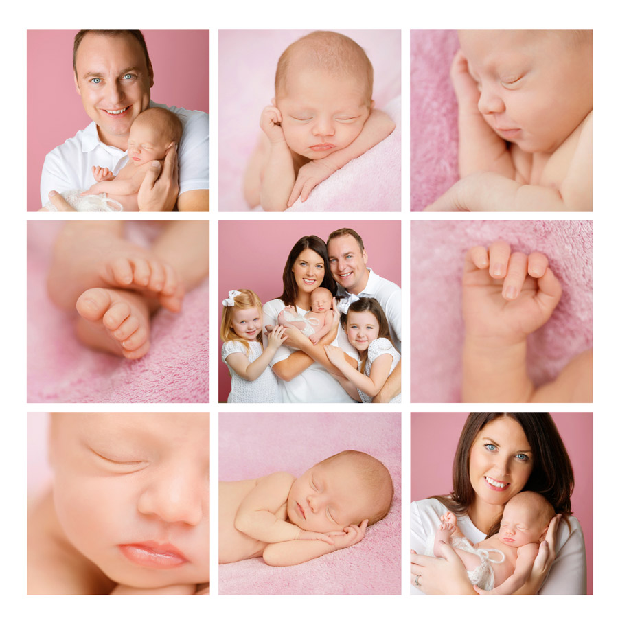 best-baby-photographylondon6154