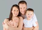 best-family-photographylondon6081