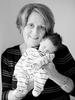 best-family-photographylondon6082