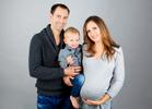 best-family-photographylondon6083