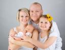 best-family-photographylondon6084