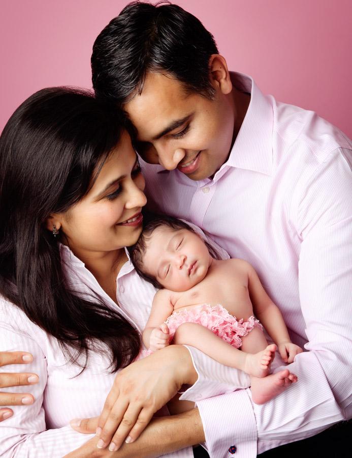 best-family-photographylondon6087