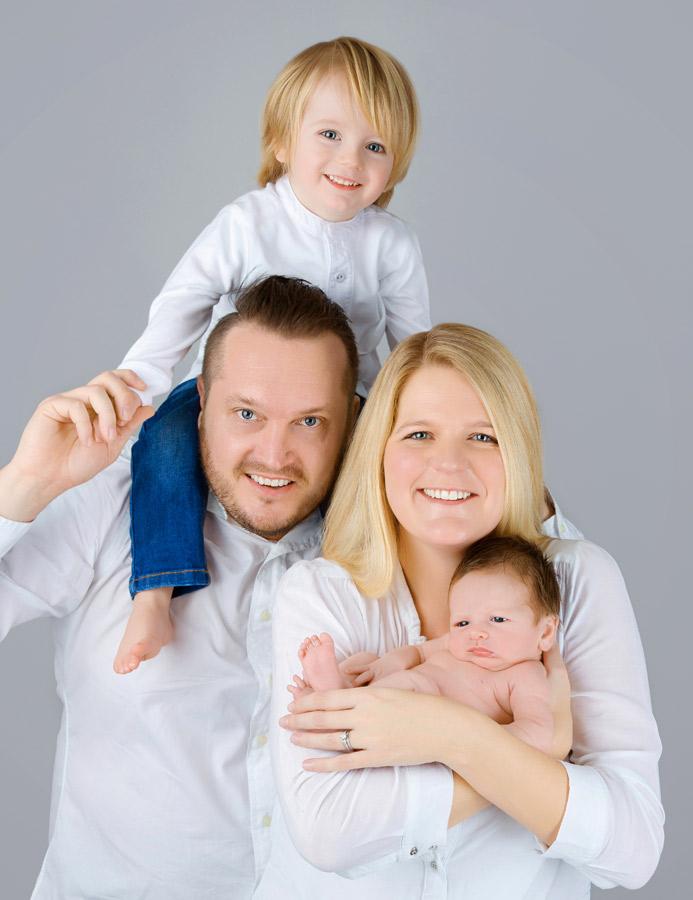 best-family-photographylondon6090
