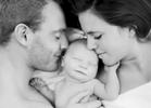 best-family-photographylondon6095