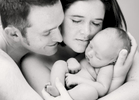 best-family-photographylondon6096